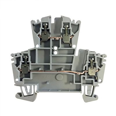 Rockwell Automation 1492-JD3