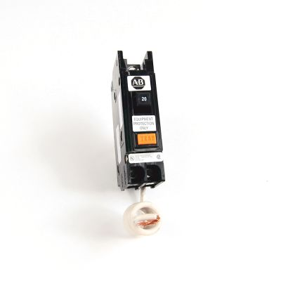 Rockwell Automation 1492-MCEA120