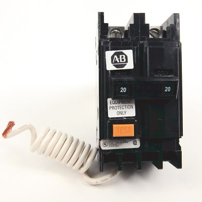 Rockwell Automation 1492-MCEA220