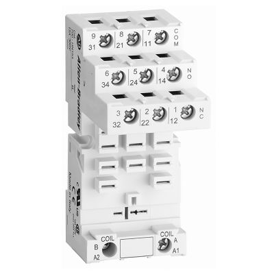 Rockwell Automation 700-HN153