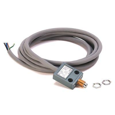 Rockwell Automation 802B-CPADXSXC3