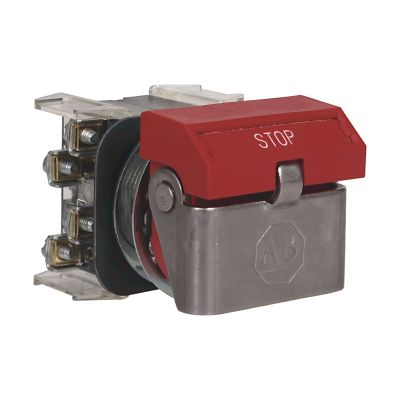 Rockwell Automation 800H-WK61A
