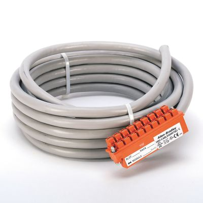 Rockwell Automation 1492-CABLE050RTBO