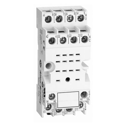 Rockwell Automation 700-HN103