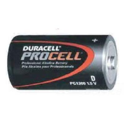 Duracell 6252889