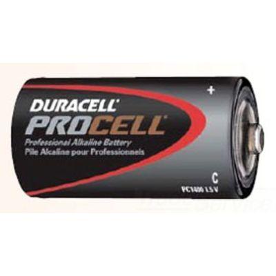 Duracell 6252890