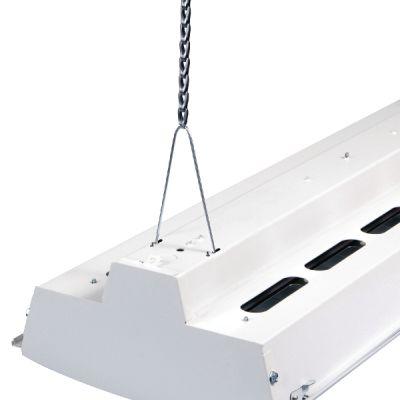 Cooper Lighting Solutions AYC-CHAIN/SET-U