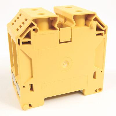 Rockwell Automation 1492-J50-B