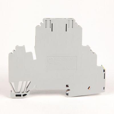 Rockwell Automation 1492-JDG3PTP