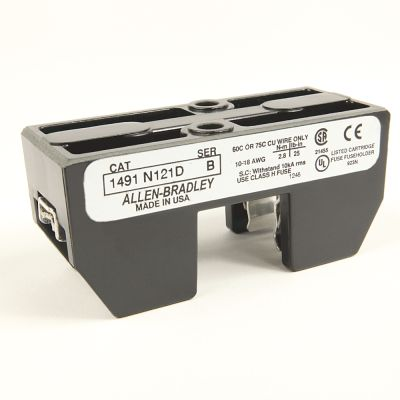 Rockwell Automation 1491-N121