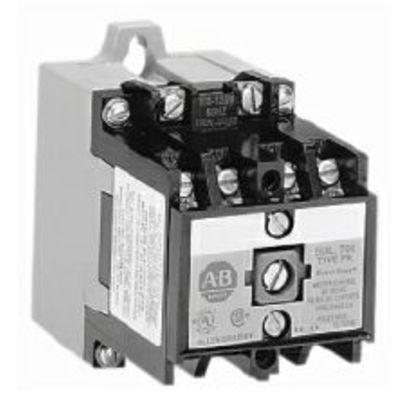 Rockwell Automation 700-PK400A1