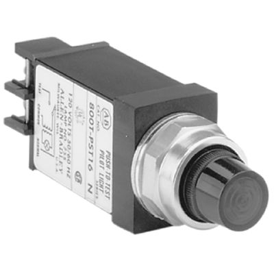 Rockwell Automation 800T-PST16R