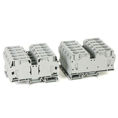 Rockwell Automation 1492-L35