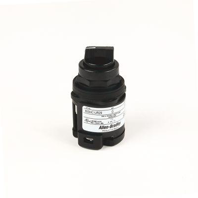 Rockwell Automation 800HC-UR29