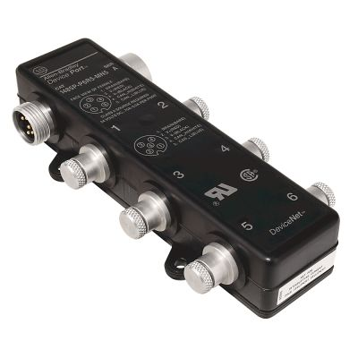 Rockwell Automation 1485P-P6N5-MN5