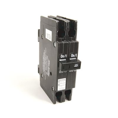Rockwell Automation 1492-MCAA225