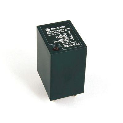 Rockwell Automation 700-SFTY3Z24