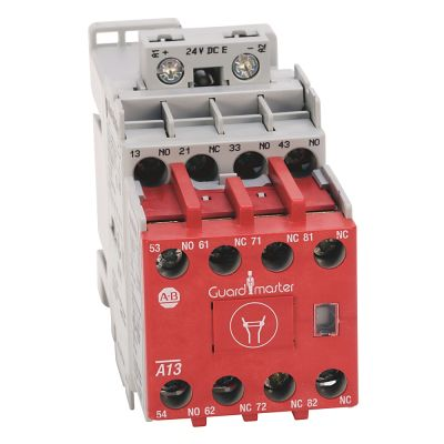 Rockwell Automation 700S-CF440KJC