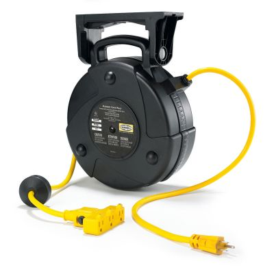 Hubbell Wiring HBLC40123TT