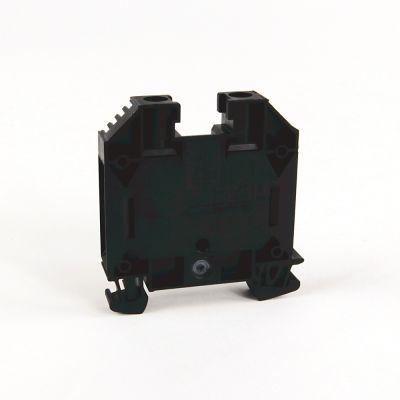 Rockwell Automation 1492-J16-B