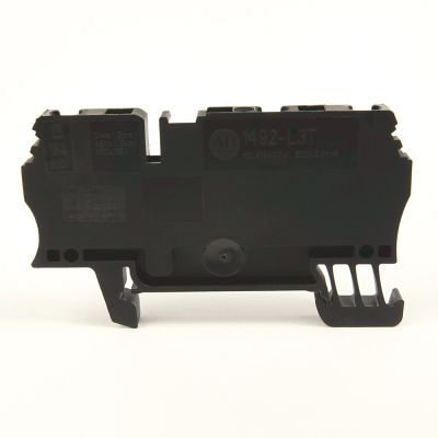 Rockwell Automation 1492-L3T-BL