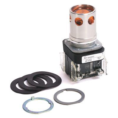 Rockwell Automation 800T-QA24AD1
