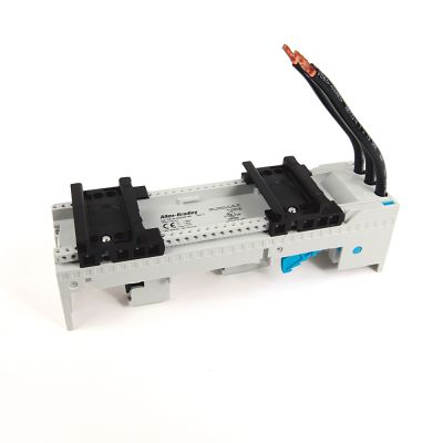 Rockwell Automation 141A-GS54RR45