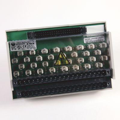 Rockwell Automation 1492-RIFM40F-F24-2
