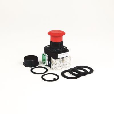 Rockwell Automation 800HC-FRXJT6A5