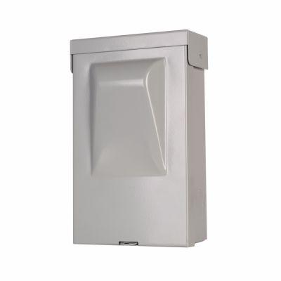 Eaton Cutler-Hammer DPF221R