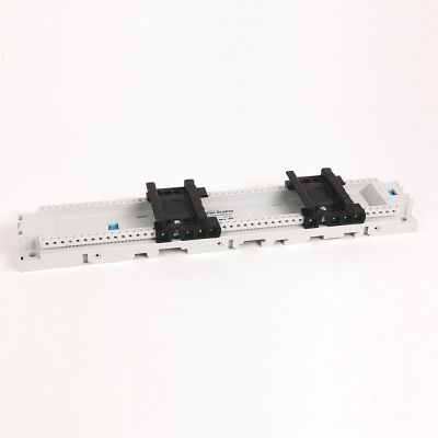 Rockwell Automation 141A-WM45RR