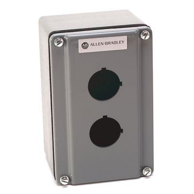 Rockwell Automation 800R-2TAR