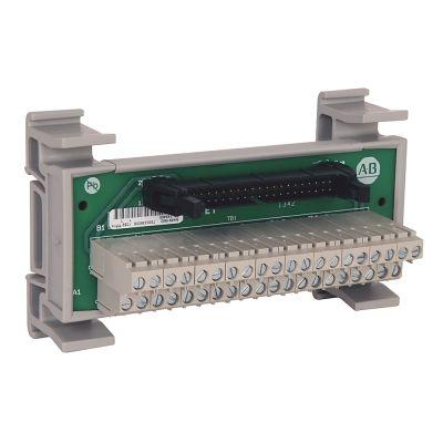 Rockwell Automation 1492-IFM40F-FSA-4
