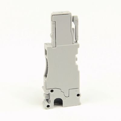 Rockwell Automation 1492-EBSTP