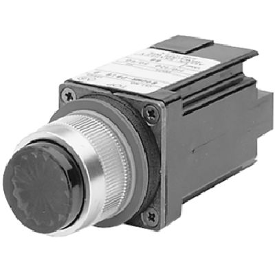 Rockwell Automation 800MR-QBL24G