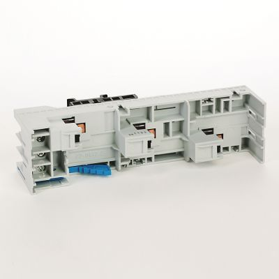 Rockwell Automation 141A-FS54S63