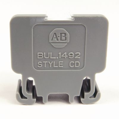 Rockwell Automation 1492-CD3G