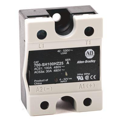 Rockwell Automation 700-SH10JZ24