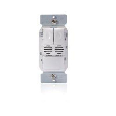 Wattstopper DW-200-G