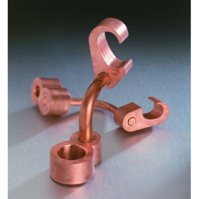 ABB Installation Products 54875LR34