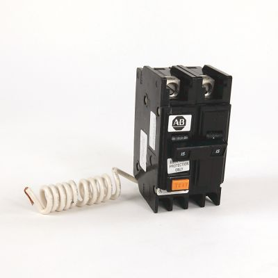 Rockwell Automation 1492-MCEA230