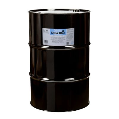 American Polywater FTTX-35LR
