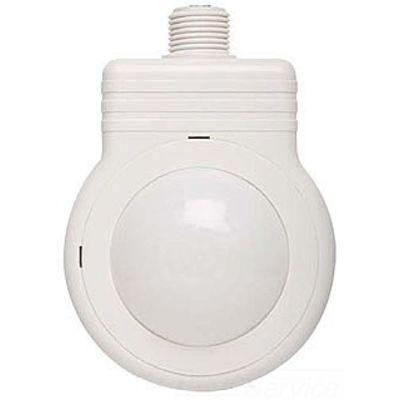 Hubbell Lighting 6945044