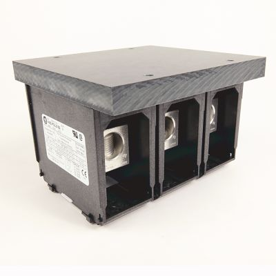 Rockwell Automation 1492-PDL3161