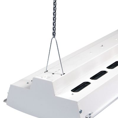Cooper Lighting Solutions HBAYC-CHAIN/SET-U
