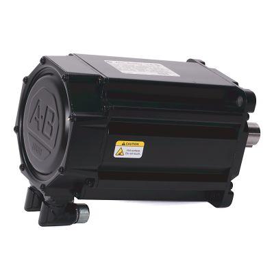 Rockwell Automation MPL-B580F-MJ72AA