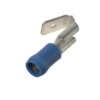 Panduit DV14-250P-L
