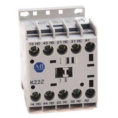 Rockwell Automation 700-K22Z-KF
