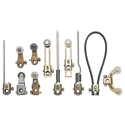 Rockwell Automation 6979982