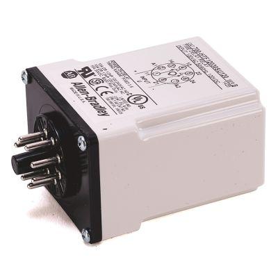 Rockwell Automation 700-HTF12040MU120